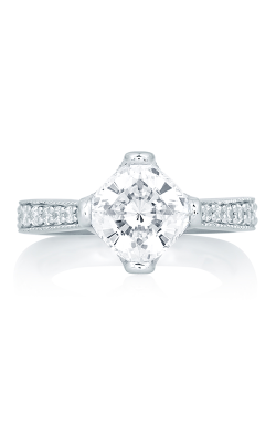 A. Jaffe Engagement Ring Art Deco MES644-230 product image