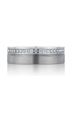 A. Jaffe Wedding band Metropolitan BB0111-50 product image