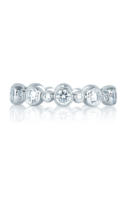 A. Jaffe Anniversary Eternity Ring WR0860-106 product image