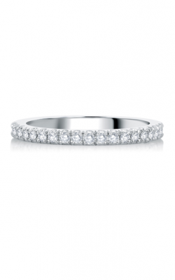 A. Jaffe Anniversary Eternity Ring WR0855-29 product image