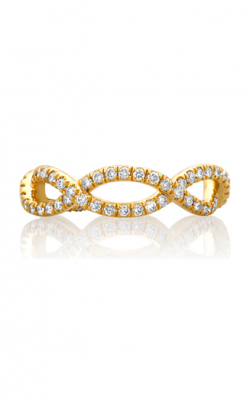 A. Jaffe Anniversary Eternity Ring WR0849-69 product image
