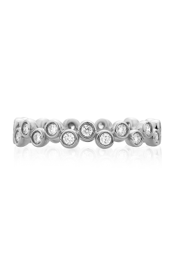 A. Jaffe Anniversary Eternity Ring WR0842-47 product image