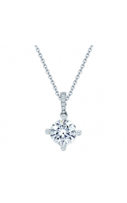 A. Jaffe Metropolitan Necklace PD6071-104 product image