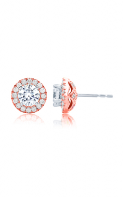 A. Jaffe Art Deco Earrings ER0872-147 product image