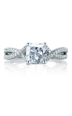 A. Jaffe Engagement ring Metropolitan MES575-177 product image