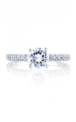 A. Jaffe Classics Engagement ring ME1401-17 product image