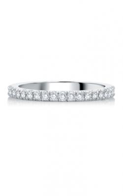 A. Jaffe Classics Wedding band WR0855-29 product image