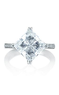 A. Jaffe Seasons of Love Engagement ring MES420-334 product image