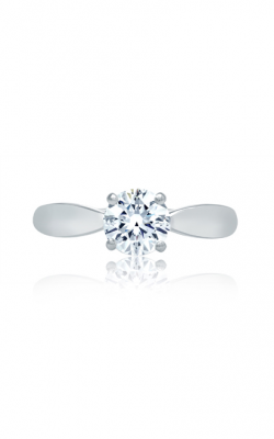 A. Jaffe Classics Engagement Ring ME2043Q product image