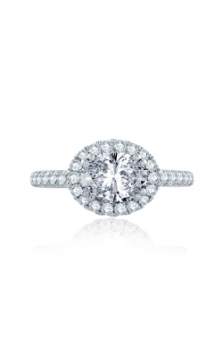 A. Jaffe Classics Engagement ring ME2135Q-207 product image