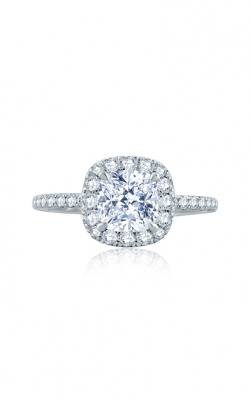A. Jaffe Classics Engagement Ring ME2169Q-206 product image
