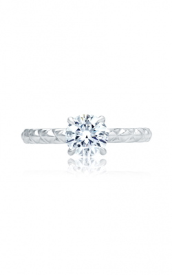 A. Jaffe Metropolitan Engagement Ring ME2058 product image