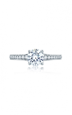 A. Jaffe Metropolitan Engagement Ring MES853 product image
