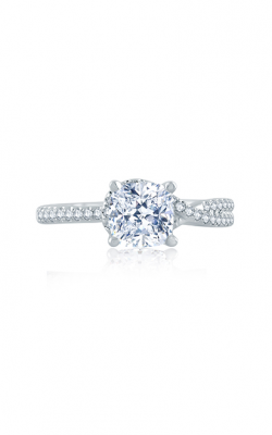 A. Jaffe Seasons Of Love Engagement Ring ME2132Q product image