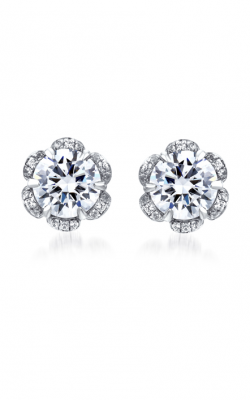 A. Jaffe Earring Seasons of Love ER0833-131 product image