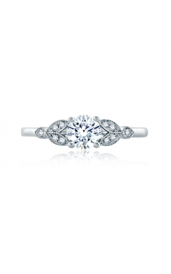 A. Jaffe Engagement ring Seasons of Love ME1754-55 product image