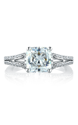 A. Jaffe Metropolitan Engagement ring MES573-230 product image