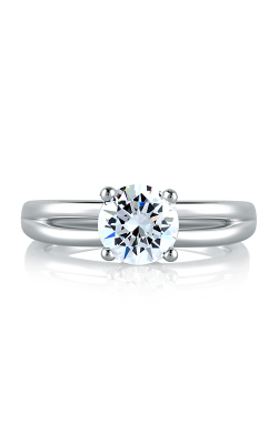 A. Jaffe Seasons of Love Engagement ring MES602-110 product image