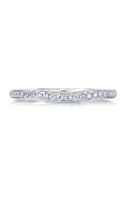 A. Jaffe MR1564-15 Wedding Bands product image