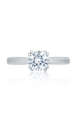 A. Jaffe Classics Engagement Ring ME1604Q product image