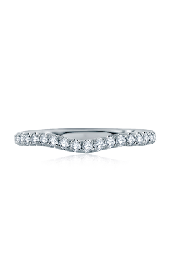 A. Jaffe Classics Wedding band MR1850Q product image
