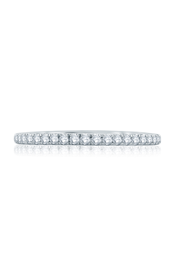 A. Jaffe Classics Wedding Band MR2168Q/24 product image