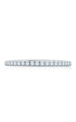 A. Jaffe Classics Wedding Band MR2202 product image