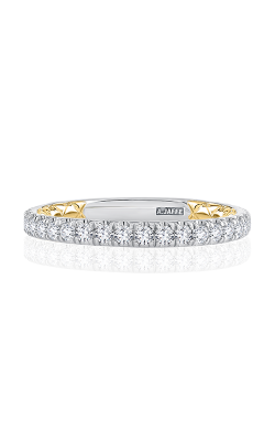 A. Jaffe MRCPS2356Q Wedding Bands product image