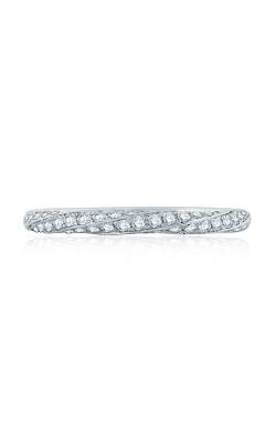 A. Jaffe Seasons Of Love Wedding Band WR1062/33 product image