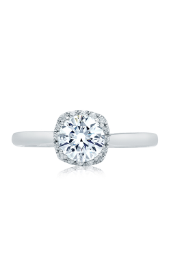 A. Jaffe Classics Engagement ring ME2053Q/112 product image