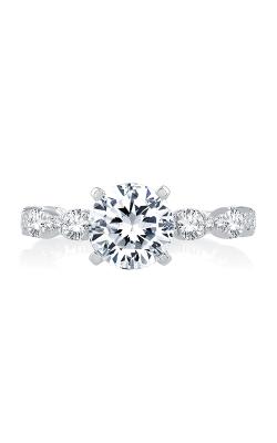 A. Jaffe Classics Engagement ring ME2303Q/170 product image