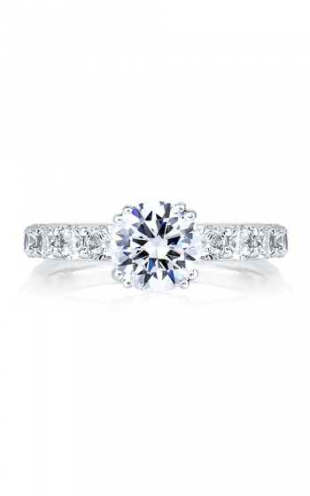 A. Jaffe Classics Engagement ring MES078-20 product image