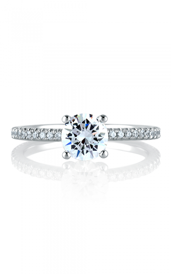 A. Jaffe Classics Engagement ring ME1774-98 product image