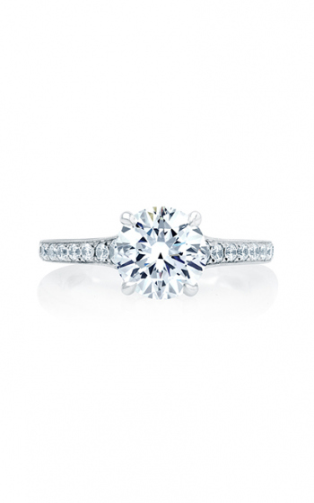A. Jaffe Seasons of Love Engagement ring ME2024Q-233 product image