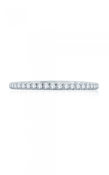 A. Jaffe Classics Wedding band MR2171Q product image