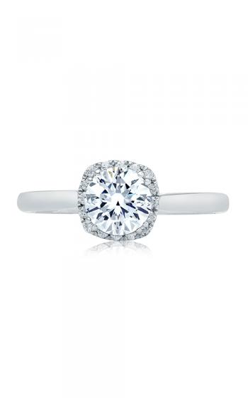 A. Jaffe Classics Engagement ring ME2053Q product image