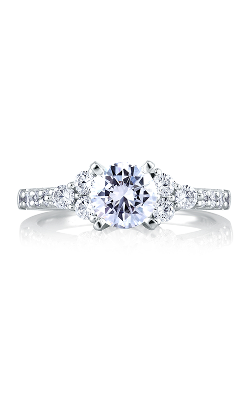 A. Jaffe Classics Engagement ring ME1290-42 product image