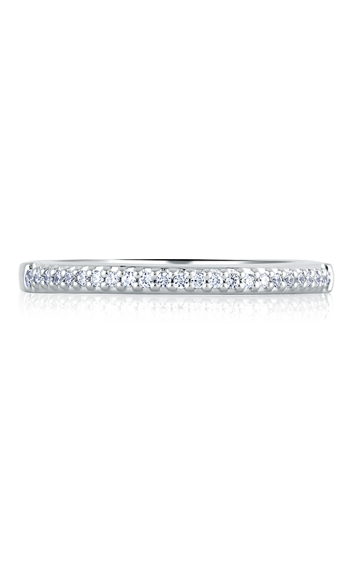A. Jaffe Wedding band Metropolitan MRS273-13 product image