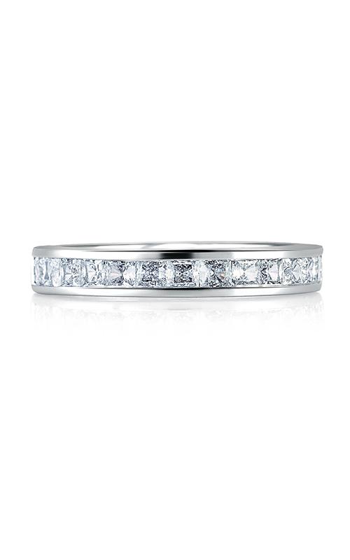 A. Jaffe Classics Wedding band MRS176-109 product image