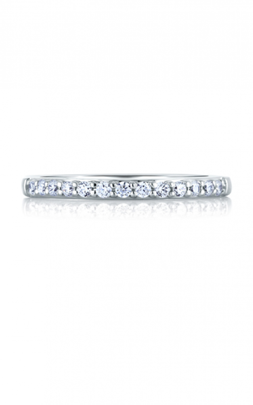 A. Jaffe Wedding band Classics MR1401-22 product image