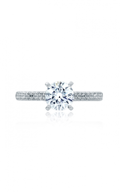 A. Jaffe Classics Engagement ring MES830 product image