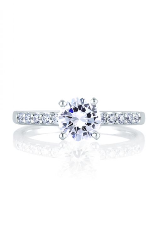 A. Jaffe Engagement ring Classics ME1401-17 product image