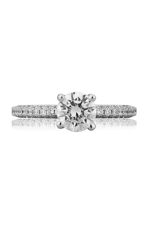 A. Jaffe Engagement ring Classics ME1534-148 product image