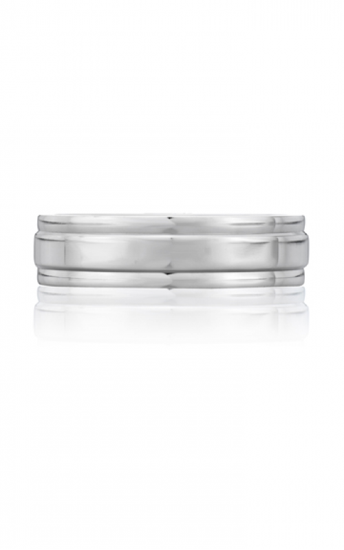 A. Jaffe Wedding band Classics BR4626-PL product image