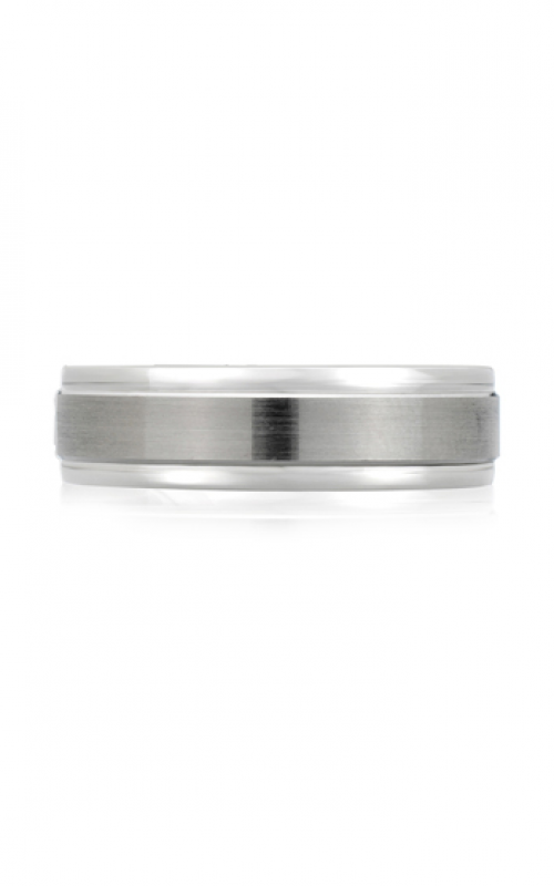 A. Jaffe Wedding band Classics BR4620-PL product image