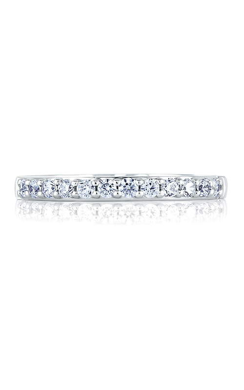 A. Jaffe Wedding band Classics MR1353-14 product image