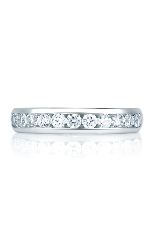 A. Jaffe Wedding band Classics MR1451-52 product image