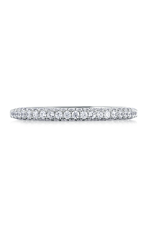A. Jaffe Wedding band Classics MR1534-50 product image