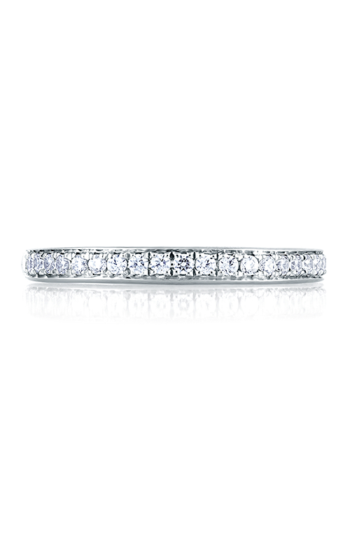 A. Jaffe Wedding band Classics MR1563-24 product image