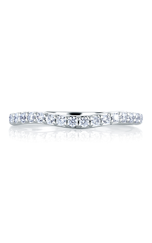 A. Jaffe Wedding band Classics MR1582-24 product image